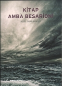 The Book of Amba Besarion